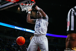 Penn State Basketball: White Hot Gophers Handle Penn State 81-71